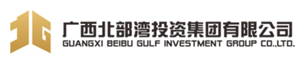 广西北部湾投资集团有限公司